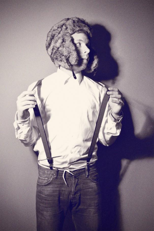 Fashion | Michèle Honsa | Fotografie und Design.