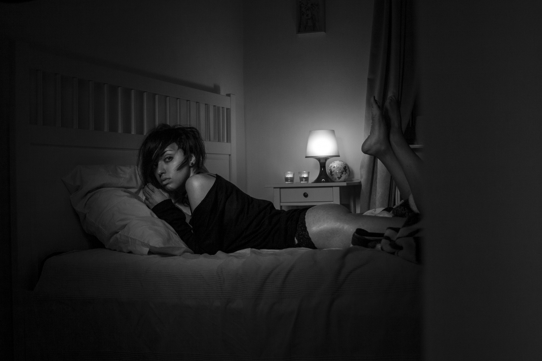 Fotograf Darmstadt | Michèle Honsa