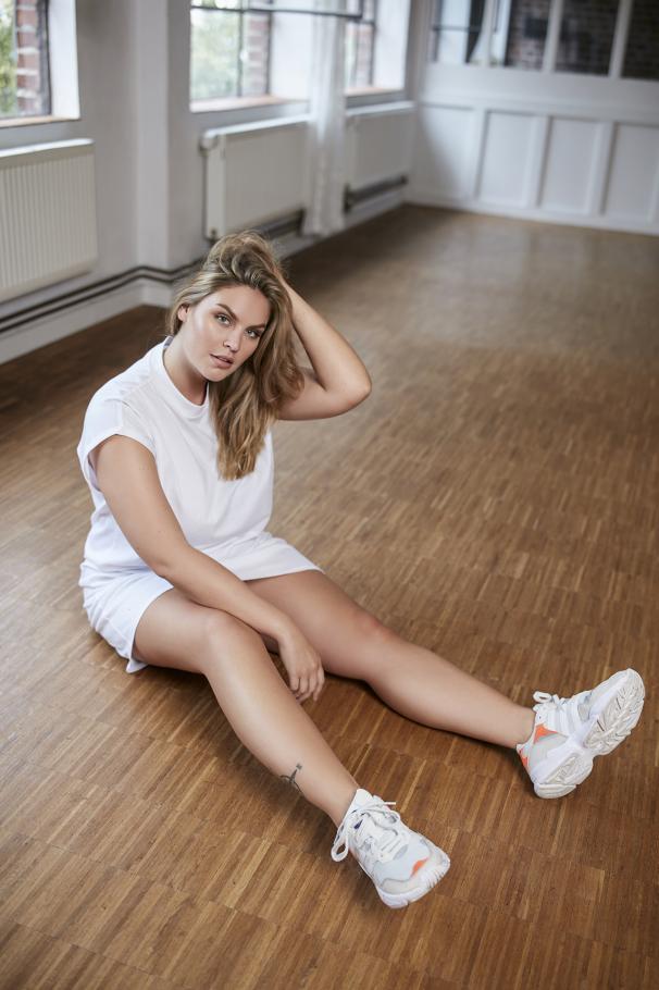 Michèle Honsa | Fotografie Darmstadt